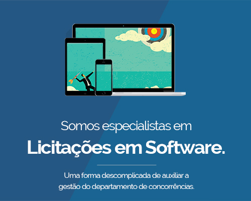Imagem-computador-para-responsivo
